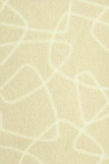 Fondue beige. Жаккард.