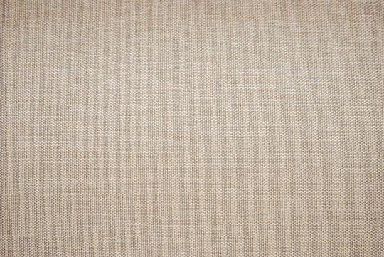Shotlandiya beige(компаньон). Жаккард.