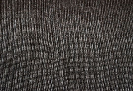 Shotlandiya dark brown(компаньон). Жаккард.
