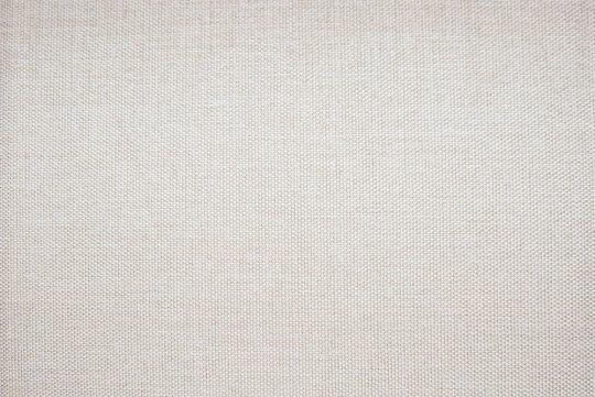Shotlandiya white(компаньон). Жаккард.