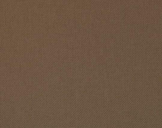 Vision light brown(компаньон). Жаккард.