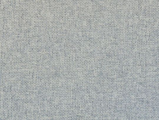 Vision light grey(компаньон). Жаккард.