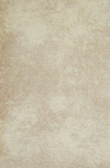 Luxor I white. Микрофибра.