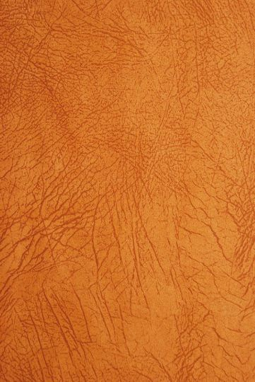 Luxor II orange. Микрофибра.