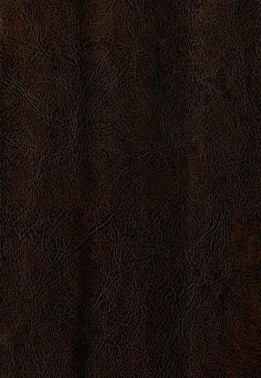 Аттика 152. Искусственная кожа.